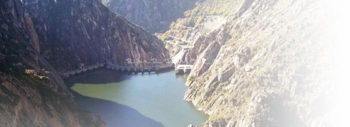 Foto de Parque Natural de Arribes del Duero