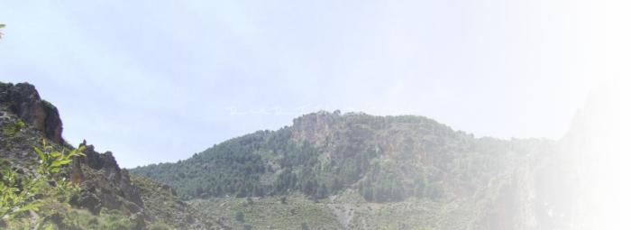 Foto de El Valle del Cuco