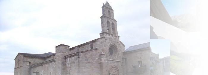 Foto de Montaña Zamorana