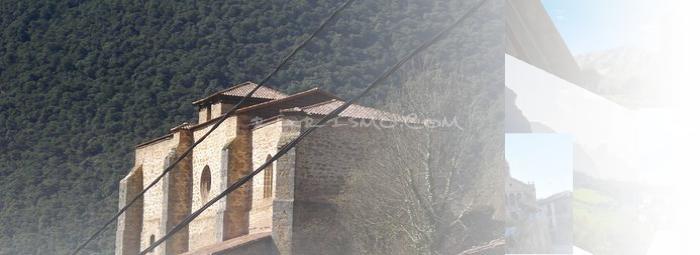 Foto de Ruta por los monasterios de la Rioja