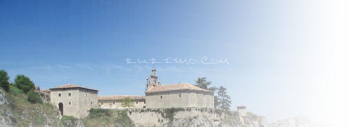 Foto de La Bureba