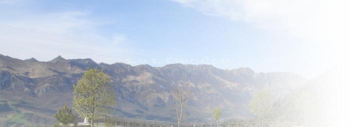 Foto de Sierra de Aralar