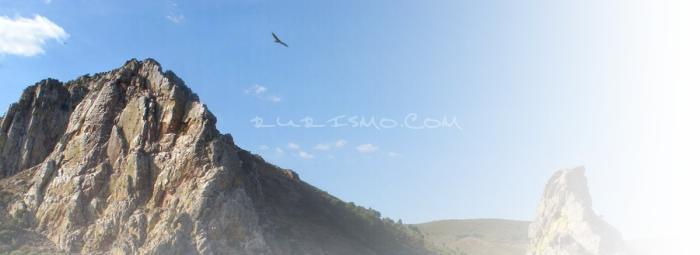 Foto de Parque Nacional de Monfrague