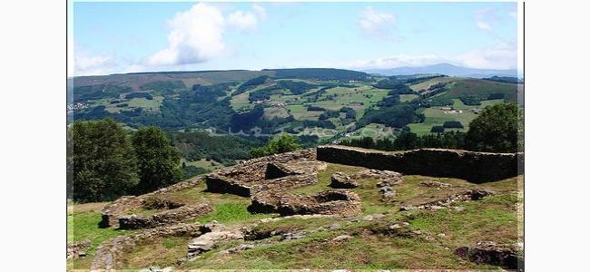 San Martin de Beduledo