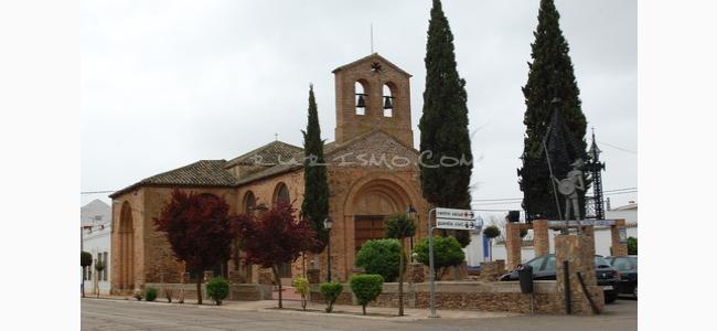 Cortijo sierra la solana 1878 herencia ciudad real for Registro bienes muebles ciudad real