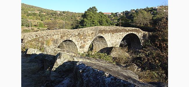 Casa rural el portal de la sierra de francia san miguel - Valero salamanca ...
