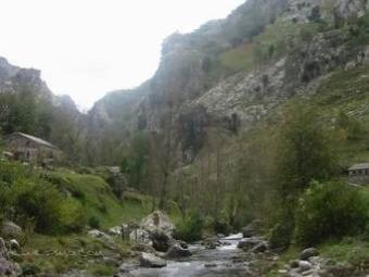 Picos de Europa Leoneses